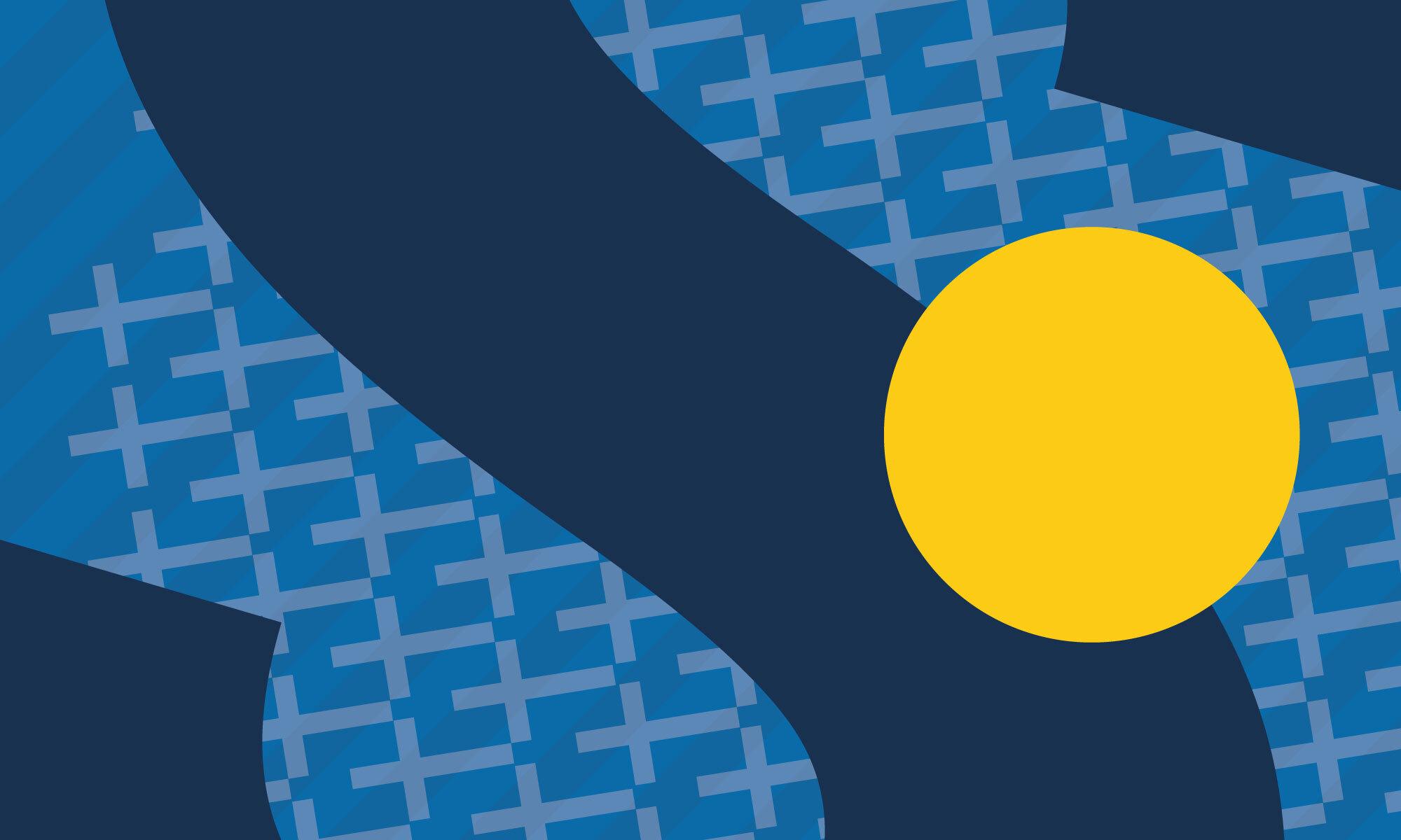 Schwedenmakler